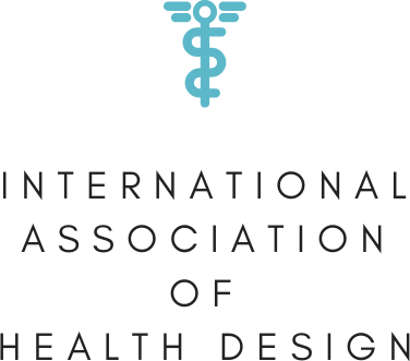 International Association of Health Design