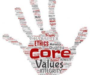 Publication Ethics Statement
