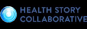 Health Story Collaborative