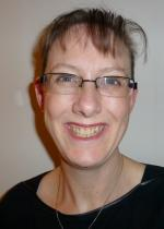 Carolyn O'Shea
