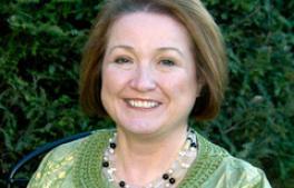 Pamela Ressler